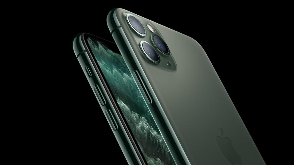 iPhone-11-Pro---novyy-Ayfon-2019-kharakteristiki-obzor-fotografii-data-vykhoda-cena-2