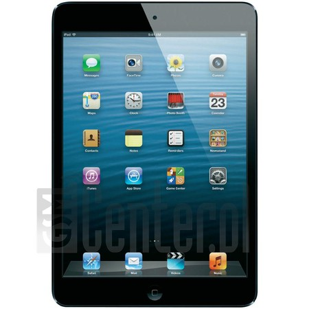 APPLE iPad mini 2 Wi-Fi