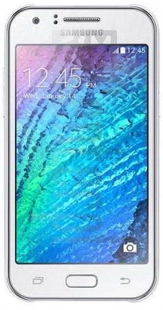 SAMSUNG J500F Galaxy J5 (SM-J500H)