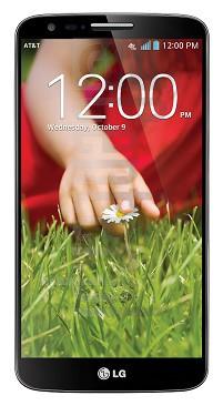 LG G2 mini D620r
