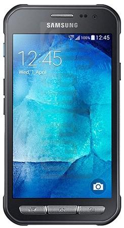 SAMSUNG G388F Galaxy Xcover 3 (SM-G388F)
