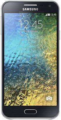 SAMSUNG E500 Galaxy E5 (SM-E500H)