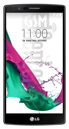 LG G4 US991 (US Cellular)