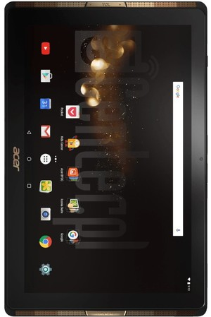 ACER A3-A40 Iconia Tab 10