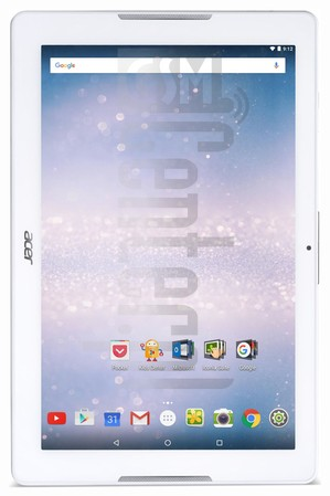 acer-b3-a30-iconia-one-10