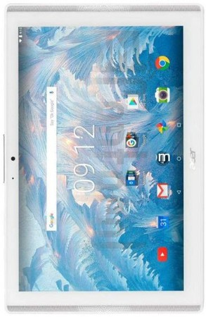 acer-iconia-one-10-b3-a40fhd