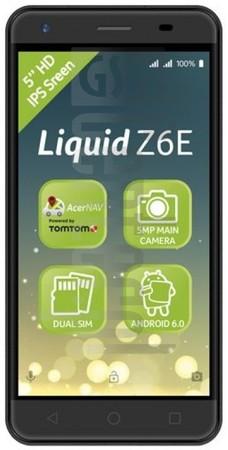 acer-liquid-z6e