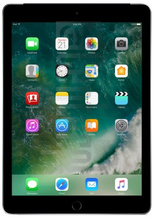 apple-ipad-9-7-wi-fi-cellular
