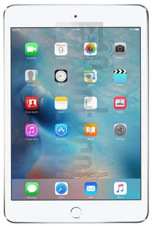 apple-ipad-mini-4-wi-fi