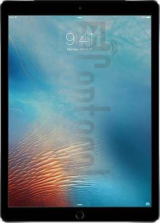apple-ipad-pro-9-7-wi-fi-cellular
