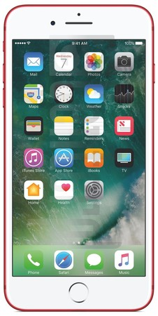 apple-iphone-7-red-special-edition