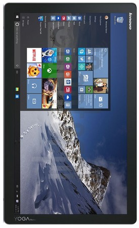 lenovo-yoga-home-500