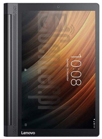 lenovo-yoga-tab-3-plus-10