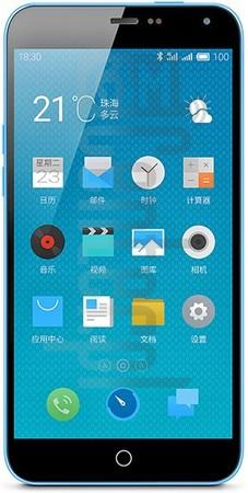 meizu-m1-charm-blue