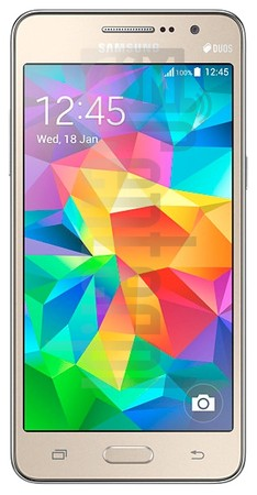 samsung-g531h-galaxy-grand-prime-ve