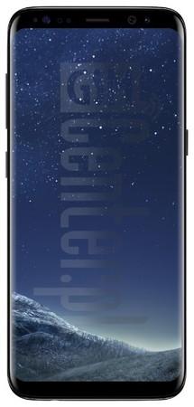 samsung-g950f-galaxy-s8