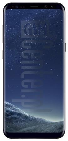 samsung-g955f-galaxy-s8