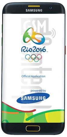 samsung-galaxy-s7-edge-olympic-games-edition