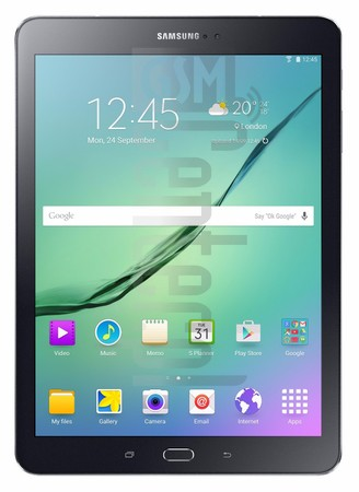 samsung-t813-galaxy-tab-s2-ve-9-7-wifi