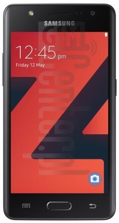 samsung-z400f-z4