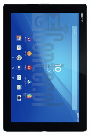 sony-sgp771-xperia-z4-tablet-lte