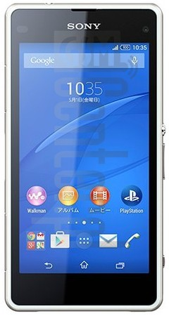 sony-xperia-j1-compact-d5788