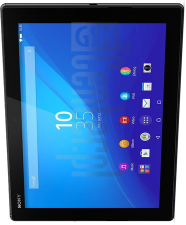 sony-xperia-z4-tablet-wifi