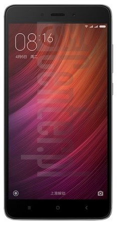xiaomi-redmi-note-4-64gb